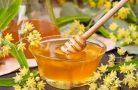 Полезные свойства липового меда