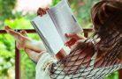 Список полезных книг, которые помогут понять мужчин