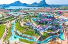 Топ 10 самых известных аквапарков в мире