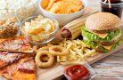 Топ 10 самых жирных и калорийных продуктов в мире