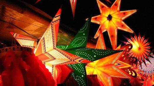 Как празднуют Новый год в Индии?