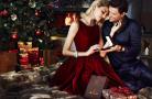 Интересные идеи подарков жене на Новый год
