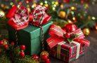 Интересные идеи подарков мужу на Новый год
