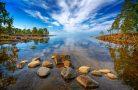 Карелия — отличное место для отдыха