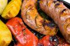 Как приготовить вкусное блюдо купаты?