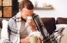 Что нельзя делать во время простуды?