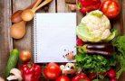 Как можно похудеть при гипотиреозе?