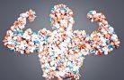 Что такое пептиды и чем они полезны?