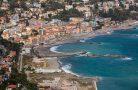 Сан-Ремо — интересное место для вашего отдыха