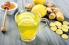 Основные правила лимонной диеты