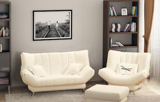 модный диван клик кляк как выбрать