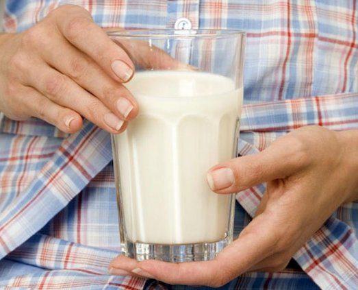Кефирная диета для похудения от ларисы долиной и яны рудковской.