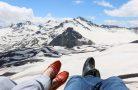 Плюсы и минусы отдыха на Эльбрусе