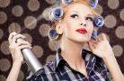 Список хороших средств для укладки волос