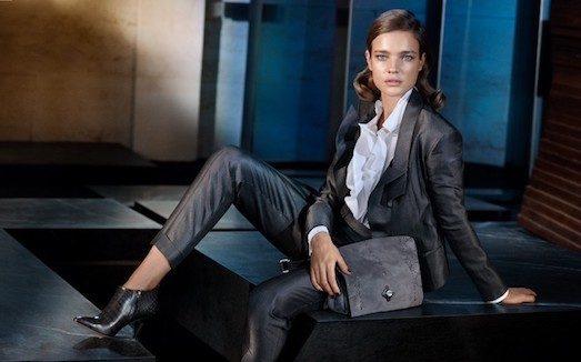 Для начала стоит рассмотреть особенности мужского стиля в одежде женщины  a80dc53f8cd