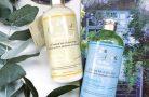 Плюсы и минусы натуральных шампуней для волос