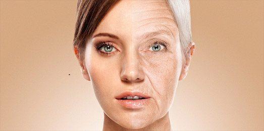 Вредные привычки, которые оказывают влияние на кожу