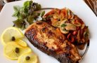Как приготовить вкусные блюда из сома?