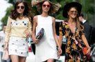 5 советов, как выглядеть ультрамодно летом