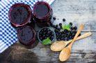 Советы по приготовлению джема из смородины