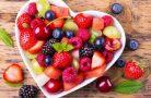 Какая диета самая лучшая для лета?