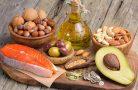 5 продуктов, которые повышают уровень холестерина в крови
