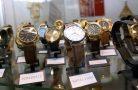 Правила выбора недорогих, но качественных наручных часов