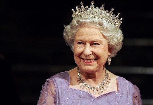 Топ 10 самых известных в мире королев