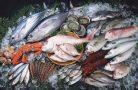 Топ 10  самых полезных видов рыбы