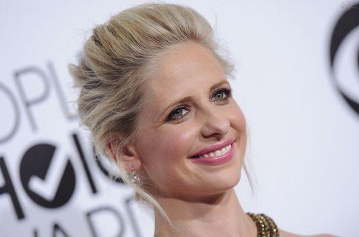 Голливудские актрисы, о которых мы забыли