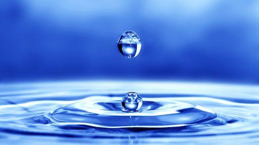 Аллергия на воду — причины, симптомы и лечение