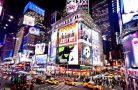 Топ 10 городов, с самыми красивыми улицами