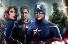 Интересные фильмы в жанре фантастика, которые выйдут в 2019