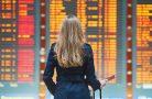 Что делать ваш рейс задержали или отменили?