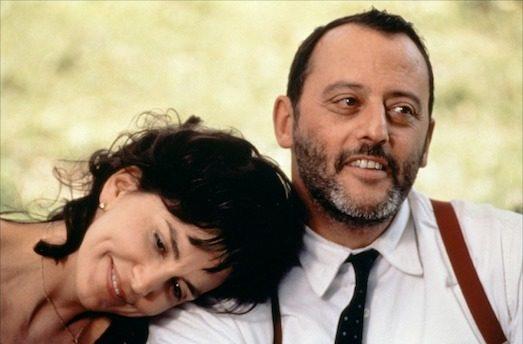 Топ 10 классных фильмов с Жаном Рено