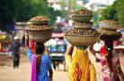 Топ 10 мистических мест Индии