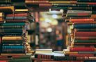 Топ 10 книг с грустным концом