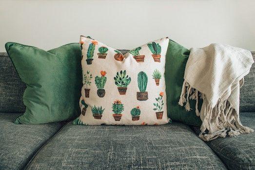 Зачем вам нужен угловой диван?