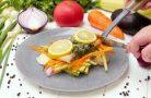 Топ 10 классных блюд, которые можно приготовить за 30 минут