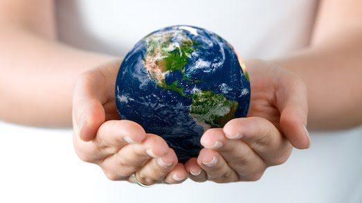 Как совершить кругосветное путешествие?