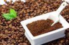 Эффективны рецепты масок для лица из кофе