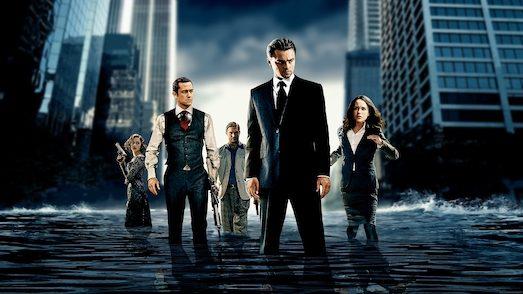 Топ 10 самых лучших фильмов в жанре детектив, с крутым сюжетом
