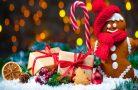 Как можно отпраздновать Рождество в 2021 году?