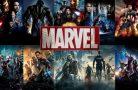 Топ 10 самых крутых фильмов Marvel