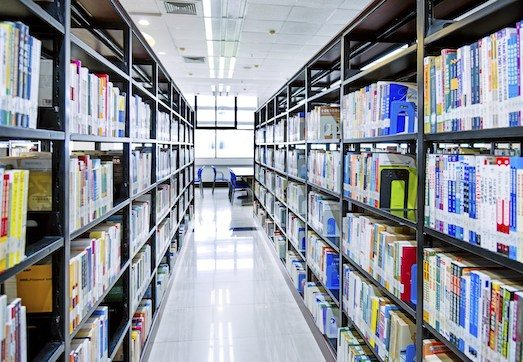 10 самых полезных книг по маркетингу | Интересное | Отдых