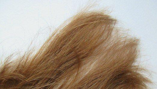Полировка волос: плюсы и минусы процедуры