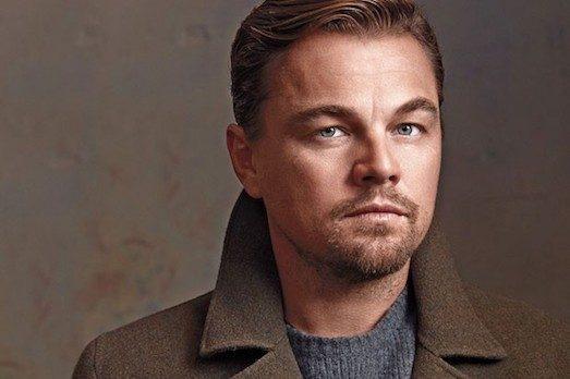 Топ 10 самых известных актеров 90-х годов