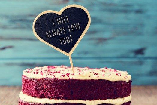 Топ 10 классных идей для подарка на День Святого Валентина