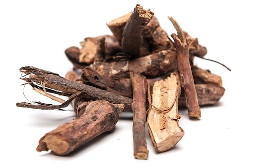 Полезные свойства и применение корней шиповника