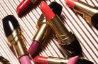 Как правильно покупать косметику онлайн?